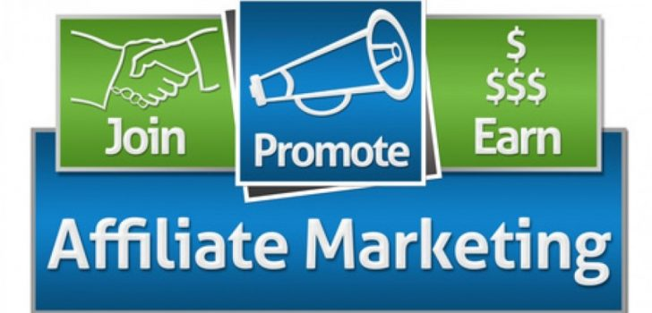 Blogger, Here the Tips to Make Money with Affiliate Marketing