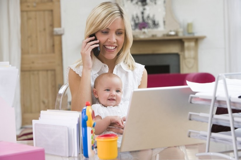 Quick Tips to Start a Successful Mummy Blog