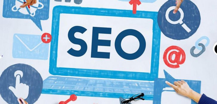 Knowing the Best Tips of SEO Blogging to Boost Your Traffic