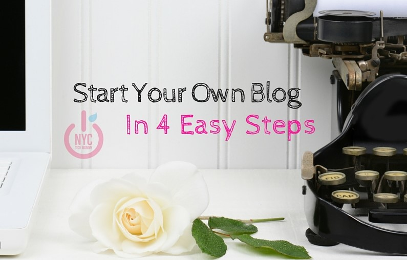 Simple Tips about How to Start Your Blog