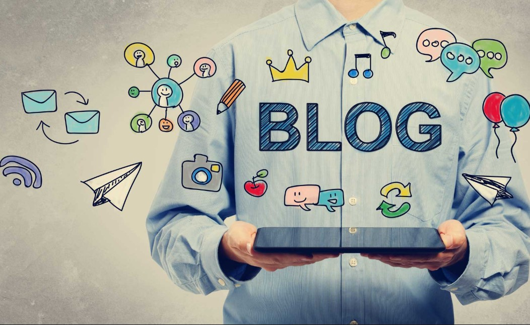 Still Doubt of Starting Blogging? These Reasons Will Try to Convince You