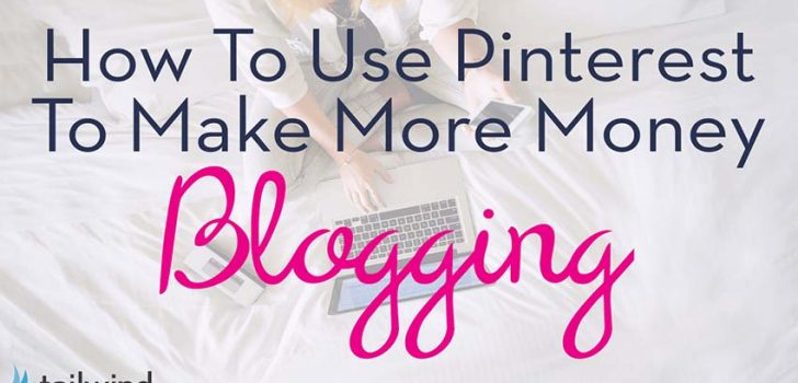 How to monetize a blog? Check These Following Tips to Make Money from a Blog