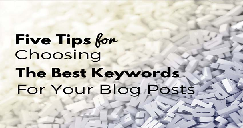 Tips for Choosing the Best Template for Your Blog